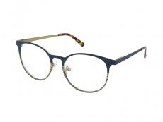 Dioptrické okuliare Panthos - Crullé 9350 C3