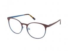 Dioptrické okuliare Panthos - Crullé 9350 C4