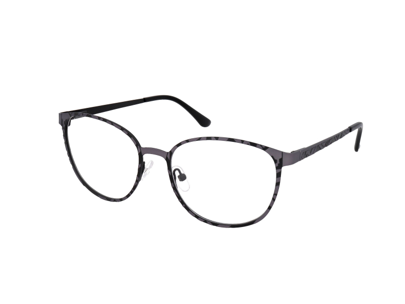 Dioptrické okuliare Crullé 9358 C1