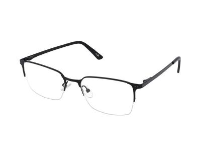 Dioptrické okuliare Crullé GM7117 C1