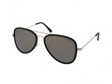 Slnečné okuliare Pilot - Crullé M6030 C1