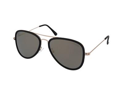 Slnečné okuliare Crullé M6030 C1