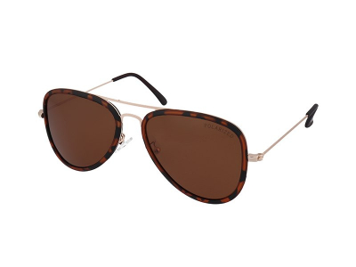 Slnečné okuliare Crullé M6030 C2