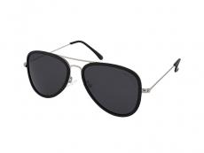 Slnečné okuliare Pilot - Crullé M6030 C3