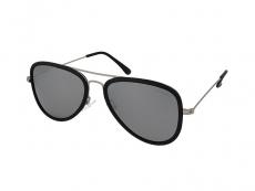 Slnečné okuliare Pilot - Crullé M6030 C4