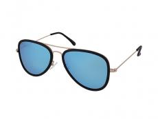 Slnečné okuliare Pilot - Crullé M6030 C5