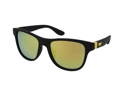Slnečné okuliare Crullé P6017 C3