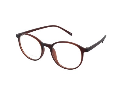 Dioptrické okuliare Crullé S1709 C3