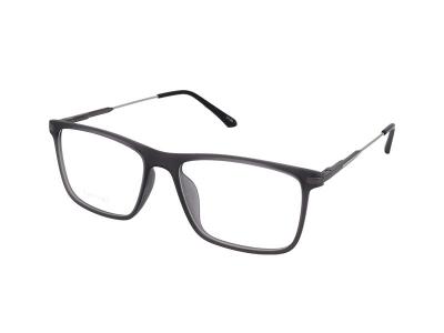 Dioptrické okuliare Crullé S1903 C4