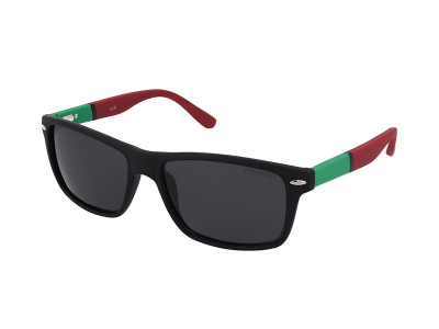 Slnečné okuliare Crullé TR1697 C4