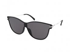 Slnečné okuliare Browline - Calvin Klein Jeans CKJ18702S-001