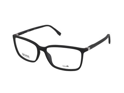 Dioptrické okuliare Hugo Boss Boss 0679/N KB7