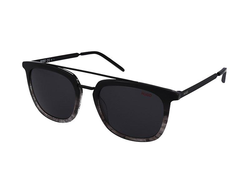 Slnečné okuliare Hugo Boss HG 1031/S 2W8/IR