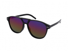 Slnečné okuliare Christian Dior - Christian Dior Blacktie263S 807/R3