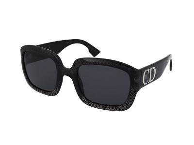 Slnečné okuliare Christian Dior Ddior PRN/2K