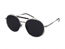 Slnečné okuliare Christian Dior - Christian Dior Dior0234S 84J/2K