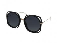 Slnečné okuliare Oversize - Christian Dior Diordirection 2M2/1I