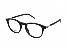 Dioptrické okuliare Panthos - Christian Dior Technicity02 807