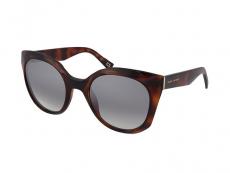 Slnečné okuliare Marc Jacobs - Marc Jacobs Marc 196/S 086/IC