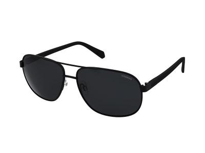 Slnečné okuliare Polaroid PLD 2059/S 003/M9