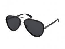 Slnečné okuliare Pilot - Polaroid PLD 2073/S 003/M9