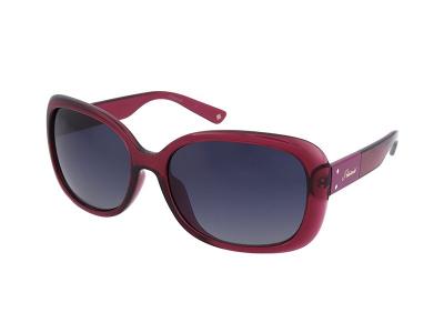 Slnečné okuliare Polaroid PLD 4069/G/S/X LHF/Z7