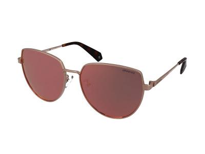 Slnečné okuliare Polaroid PLD 6073/F/S/X 210/0J