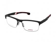 Dioptrické okuliare Obdĺžníkové - Carrera Carrera 4403/V DLD