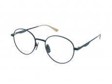 Dioptrické okuliare Gucci - Gucci GG0337O-003