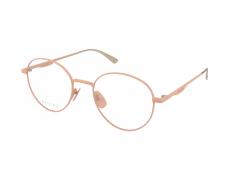 Dioptrické okuliare Gucci - Gucci GG0337O-005
