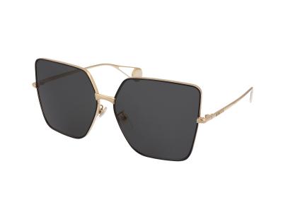Slnečné okuliare Gucci GG0436S-002