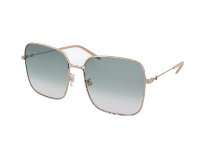 Slnečné okuliare Gucci GG0443S 004