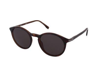 Slnečné okuliare Hugo Boss Boss 1003/S 086/IR