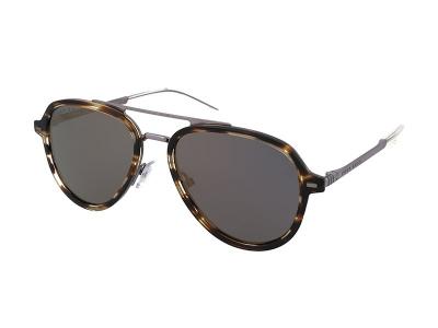 Slnečné okuliare Hugo Boss Boss 1055/S EX4/JO