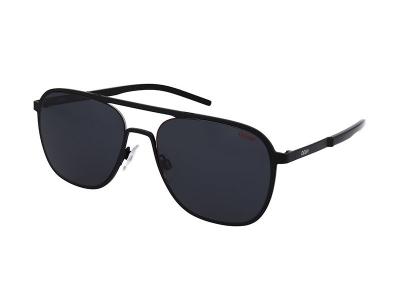 Slnečné okuliare Hugo Boss HG 1001/S 003/IR