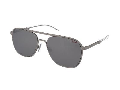 Slnečné okuliare Hugo Boss HG 1001/S 010/T4