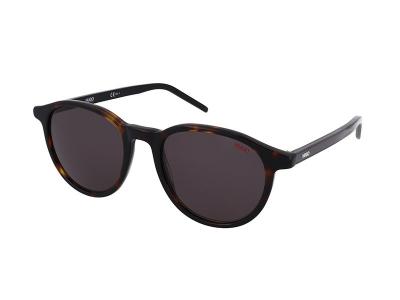 Slnečné okuliare Hugo Boss HG 1028/S AB8/IR