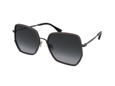 Slnečné okuliare Jimmy Choo Aline/S 807/9O