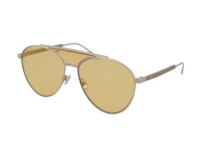 Slnečné okuliare Jimmy Choo Ave/S DYG/HO