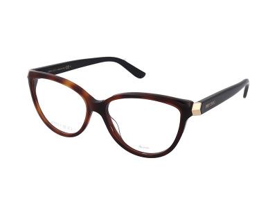 Dioptrické okuliare Jimmy Choo JC226 086