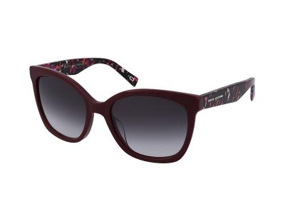Slnečné okuliare Marc Jacobs Marc 309/S LHF/9O