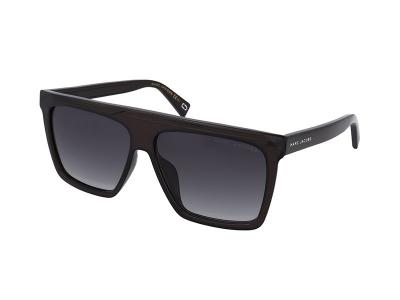Slnečné okuliare Marc Jacobs Marc 322/G/S KB7/9O