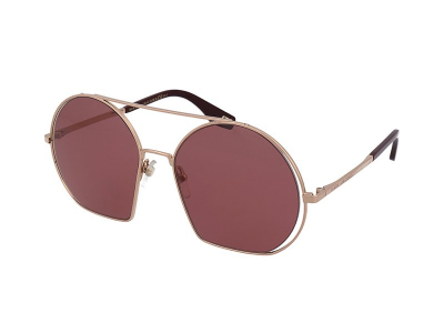 Slnečné okuliare Marc Jacobs Marc 325/S NOA/4S