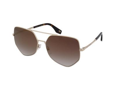 Slnečné okuliare Marc Jacobs Marc 326/S 01Q/JL