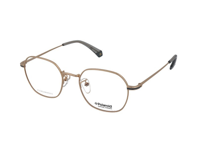 Dioptrické okuliare Polaroid PLD D360/G 2F7
