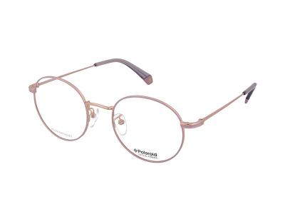 Dioptrické okuliare Polaroid PLD D361/G HZJ