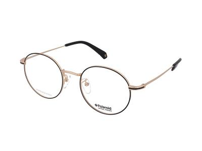 Dioptrické okuliare Polaroid PLD D361/G RHL
