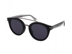 Slnečné okuliare Tommy Hilfiger - Tommy Hilfiger TH 1517/S 807/IR