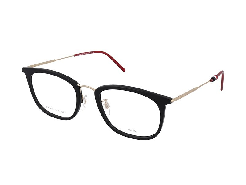 Dioptrické okuliare Tommy Hilfiger TH 1621/G 807