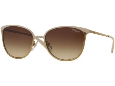 Slnečné okuliare Vogue VO4002S 996S13